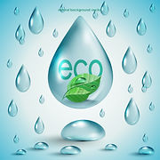 Eco Water Drop.jpg