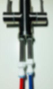 faucet on top 4.JPG