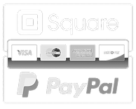 payments logo_edited_edited.png