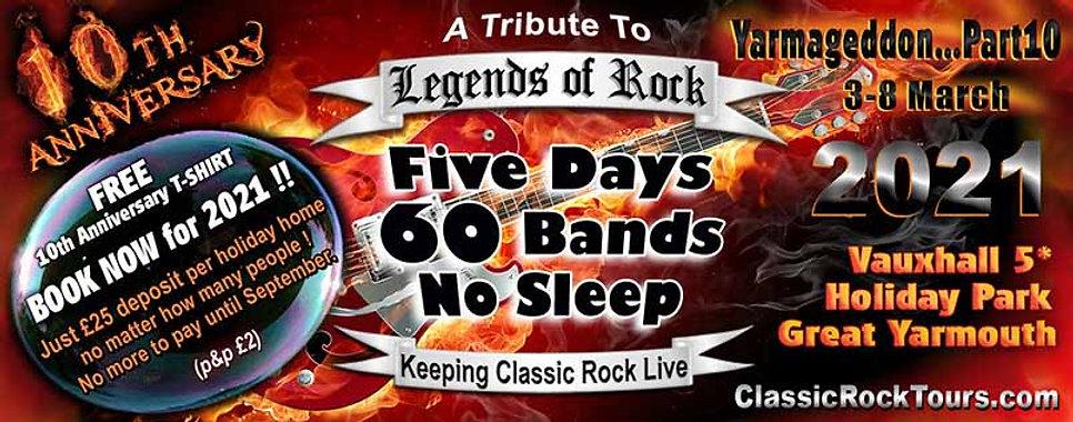 Legends Of Rock 2021.jpg