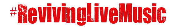 Reviving logo.png