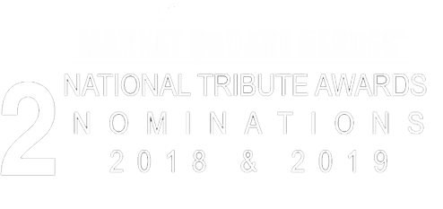 2 TIMES NOMINATED LOGO.png