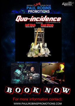 Book now Quo-incidence.jpg