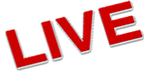 Paul Robins Promotions - Keeping it LIVE across the UK