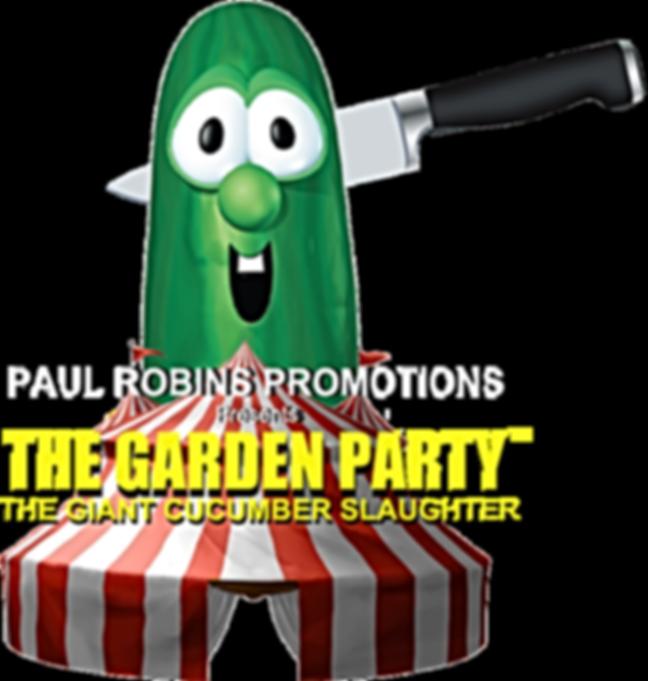 prpgardenparty logo.png