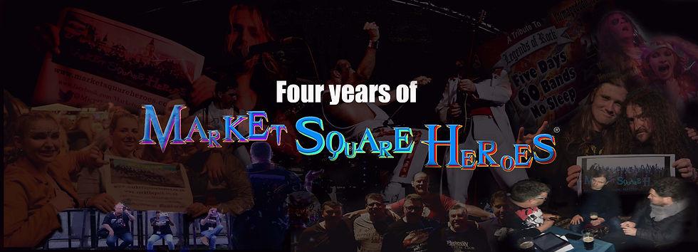 4 years of market square heroes.jpg