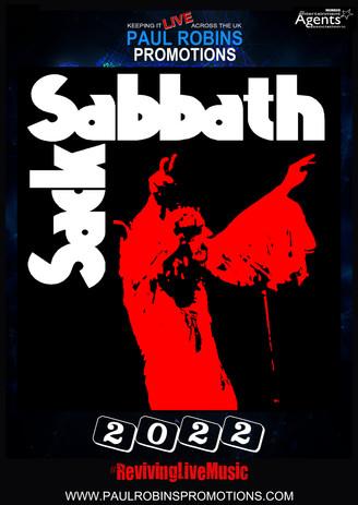 2022 poster Sack Sabbath.jpg