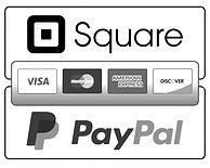 payments logo_edited.jpg