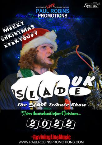 2022 Slade UK.jpg