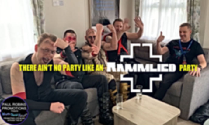 RAMMLIED PARTY.jpg
