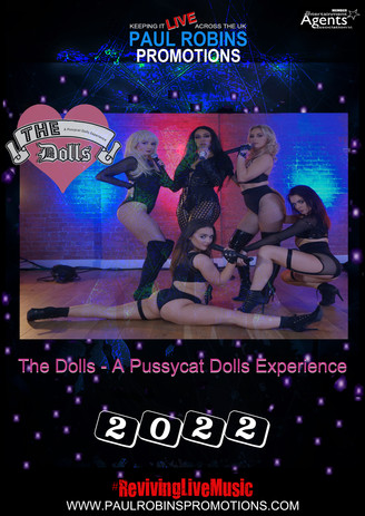 2022 The Dolls.jpg