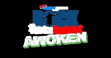 Rock FestEvil Awoken Logo.png