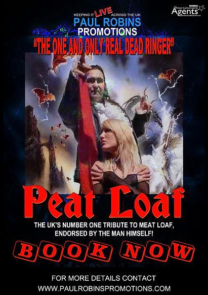 Book now PEAT LOAF.jpg