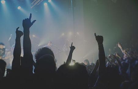 livemusicpic-1w_edited.jpg