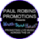 prp msh logo.PNG