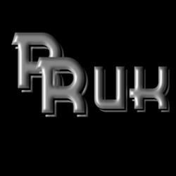 Rock-Radio UK