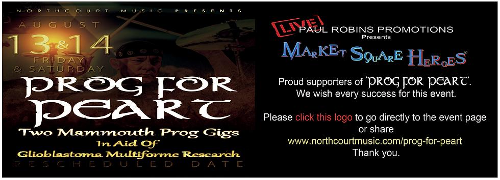 prog for peart banner.png