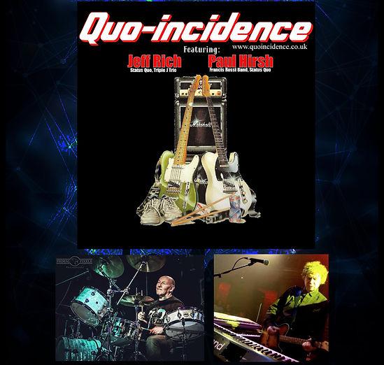 Quo-incidence.jpg