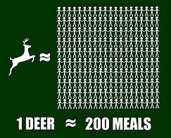 1-deer-200-meals-v2.png