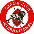 nchfth%20safari%20club%20logo_edited.jpg