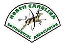 nchfth nc bowhunters logo.jpeg
