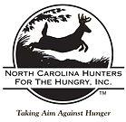 NC Hunters Logo K 6-19-1.jpg