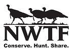 nchftf nwtf logo.jpg