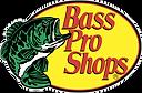 nchfth bass pro shops logo.png