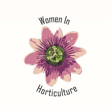 WinH Logo Small.jpg