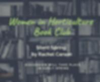 book club (1).png