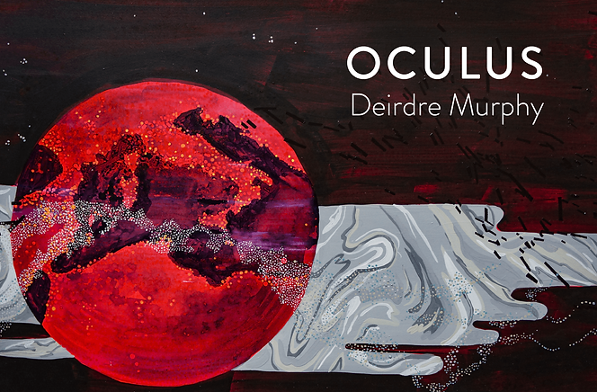 oculusArtboard 1_4x-8.png