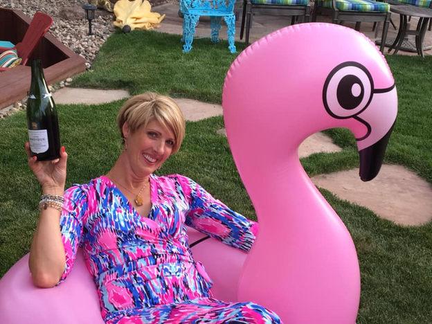 Lauren in Flamingo.jpg