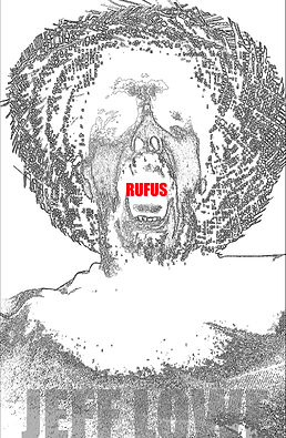 Rufus ebook cover.jpg