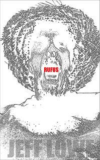 Rufus ebook cover.jpg