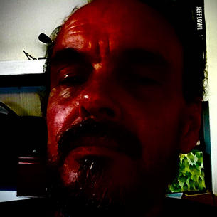 Archetype: Devil