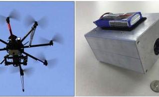 Dua Arkeolog Menulis Tentang Bagaimana Mereka Menggunakan Drone Untuk Mengungkapkan Sebuah Desa 1.00