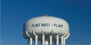 PJ_2017.04.27_Google-Flint_featured.png