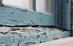 Lead-Paint-Blog-Post-1-1024x640.jpg