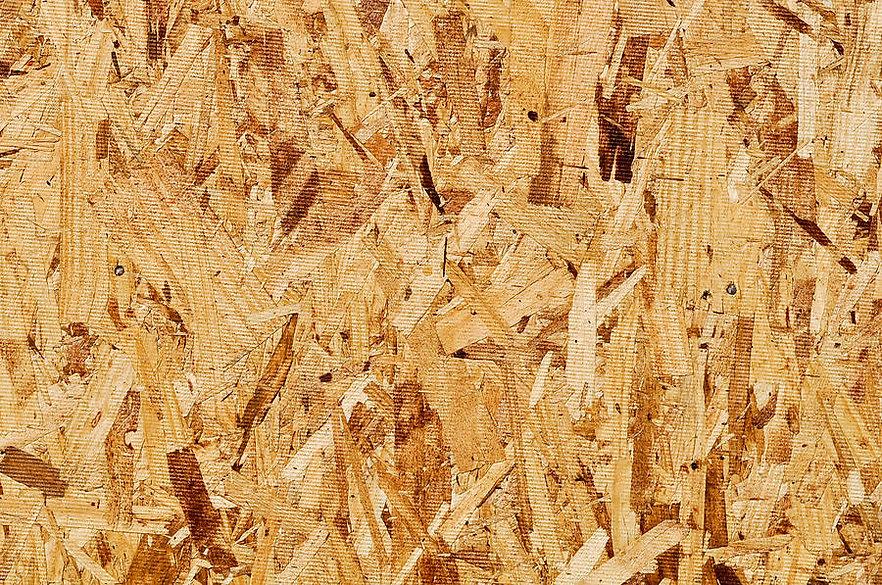 particle-board-background-brandon-bourda