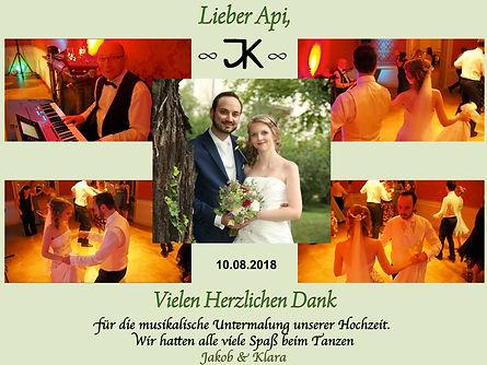 Klara & Jakob.jpg