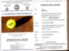 Wiener Tennisverband.jpg