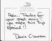 5-Dennis Clawson.jpg