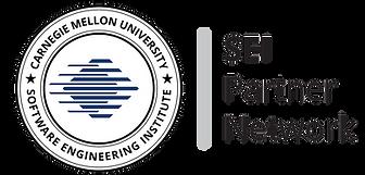 Carnegie-Mellon-SEI-Partner-Network.png
