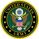 440px-Mark_of_the_United_States_Army.svg
