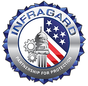 infragard-logo.png