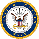 440px-Emblem_of_the_United_States_Navy.s