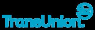 TransUnion-Logo-new.png