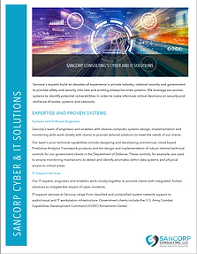 Cyber & IT Solutions Brochure image.png