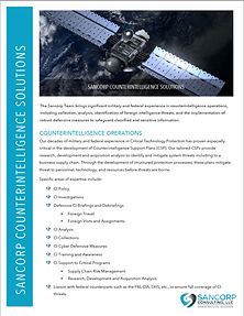 Counterintelligence Brochure-image.png