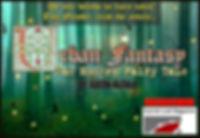 Scarlet Leaf Magazine Fairy Tales Blog.j